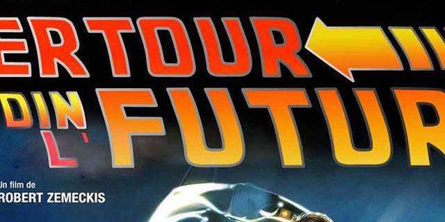 Ertour din l' futur, Ch' soupé d' boubourses... Et si ces titres de films avaient été traduits en Ch'ti ?
