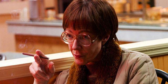 Moi, Tonya, A La Maison Blanche, Mom... La carrière de l'oscarisée Allison Janney en 6 rôles marquants
