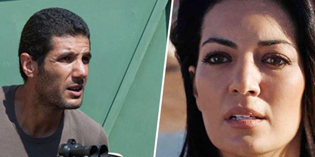 Razzia :  après Much Loved, Nabil Ayouch et Maryam Touzani jettent un nouveau regard sur le Maroc [ITW]