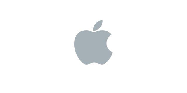 Spielberg, Aniston, Witherspoon, Shyamalan : Apple prépare son offensive dans le monde des séries !