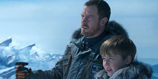 Guide de survie en milieu hostile : 10 astuces vues dans les films et les séries