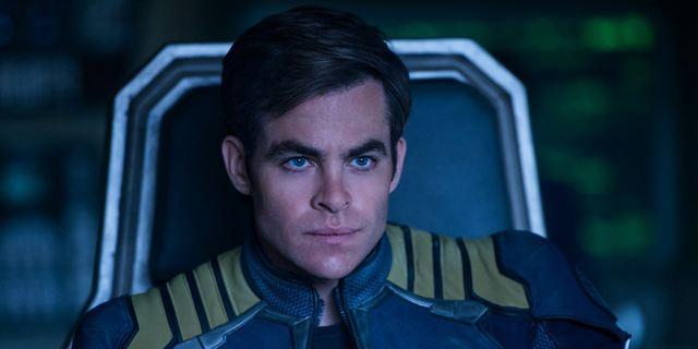 Star Trek 4 : le film sera réalisé par une femme, une première dans l'histoire de la saga !