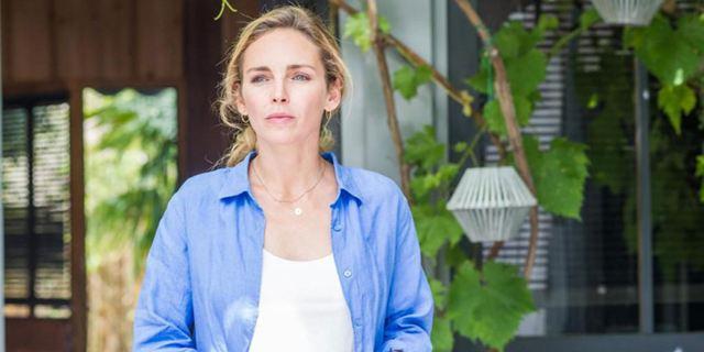 Infidèle : Claire Keim sera la star du remake français de Dr Foster pour TF1 [EXCLU]
