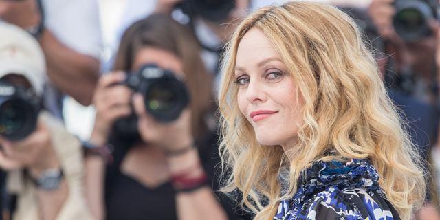 """Cannes 2018 - Un couteau dans le coeur, ou la """"volonté de montrer un hédonisme, un jouir ensemble qui a disparu."""""""