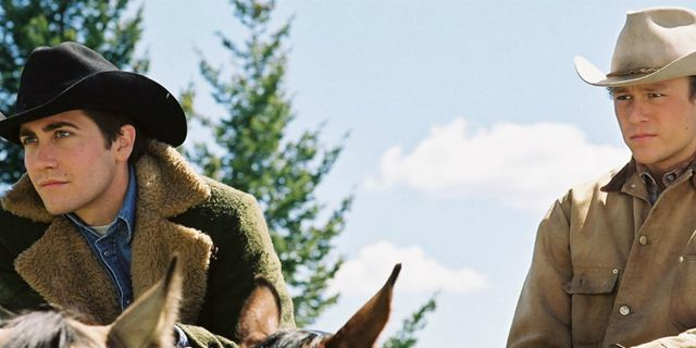 Hier soir à la télé : vous avez aimé Le Secret de Brokeback Mountain ? On vous recommande...