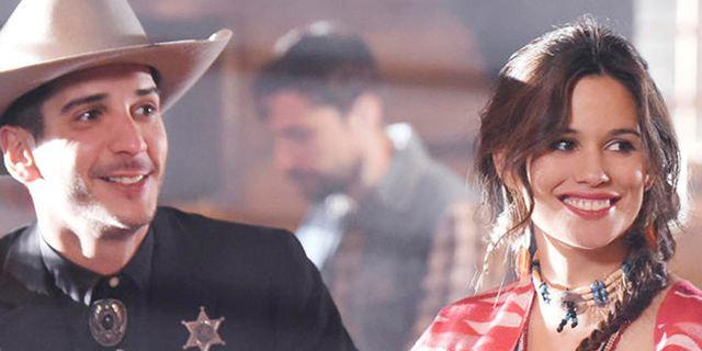 Clem : après Victoria Abril et Philippe Lellouche, un autre acteur emblématique sera absent de la saison 9 !