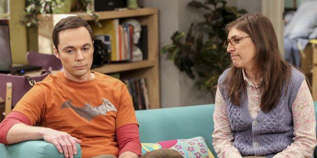 Audiences US : The Big Bang Theory et Young Sheldon largement en tête