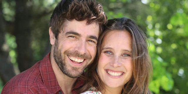 Ils ont échangé mon enfant : que pense la presse du téléfilm événement de TF1 avec Julie de Bona et Agustin Galiana ?