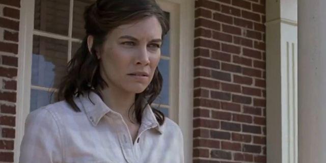 The Walking Dead saison 9: Maggie passe à l'attaque dans le teaser de l'épisode 4 [SPOILERS]