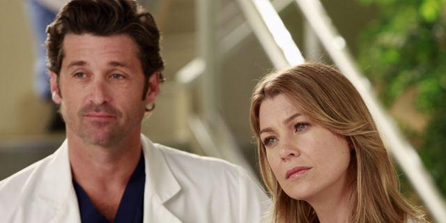 Grey's Anatomy : la relation Meredith-Derek n'aurait jamais vu le jour à l'ère #MeToo selon la showrunneuse Krista Vernoff