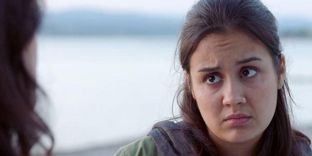 Demain nous appartient : Noor va-t-elle mourir ? Sahelle de Figueiredo se confie sur l'intrigue choc [INTERVIEW]
