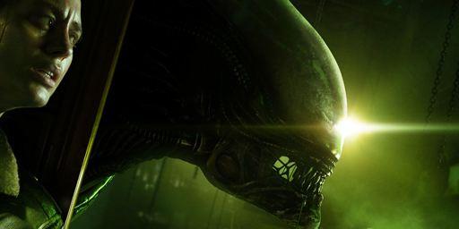 Alien : Blackout, le prochain jeu de la saga ?