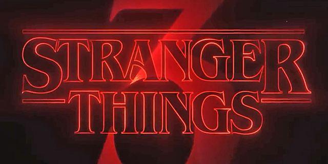 Stranger Things : Netflix dévoile les titres des huit épisodes de la saison 3
