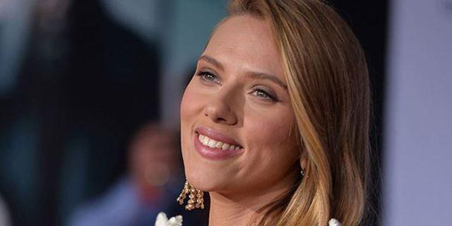 Scarlett Johansson : le personnage transgenre abandonné par l'actrice au cœur de la Black List 2018