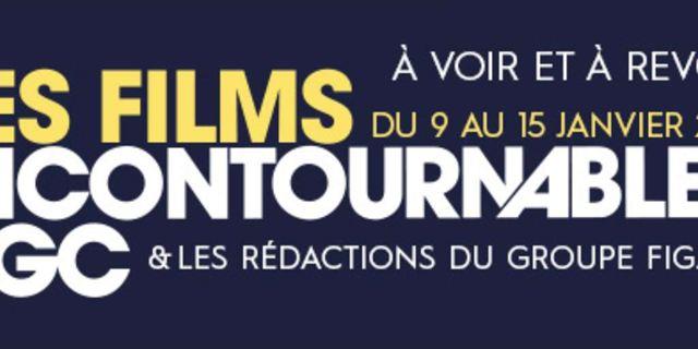 Le Grand bain, A Star Is Born, Les Indestructibles 2... Les Incontournables UGC 2019 à voir et revoir
