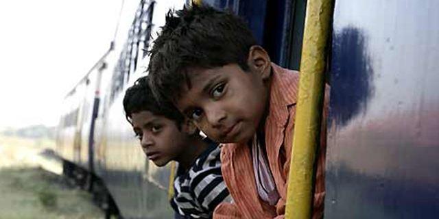 Slumdog Millionaire a 10 ans ! Découvrez dix anecdotes amusantes sur le film de Danny Boyle