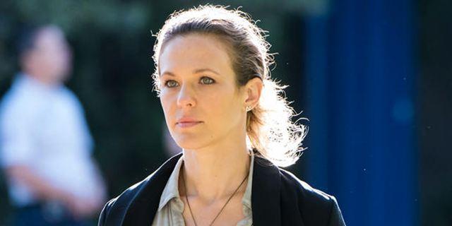 Demain nous appartient : Lorie Pester s'absente de la série durant un an