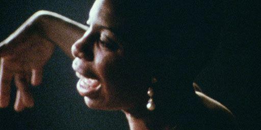 Nina, Amy... 5 documentaires sur des génies incontournables de la musique