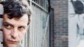 Interview : Lucas Belvaux commente sa bio AlloCiné !