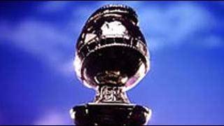 67e Golden Globes : les nominations !