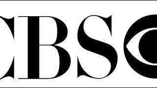 Saison 2010/2011 : Les séries de CBS