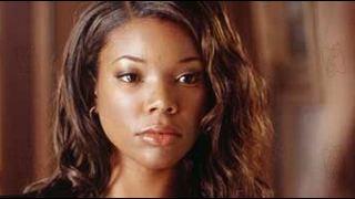"Gabrielle Union dans le spin-off d'""Army Wives"""