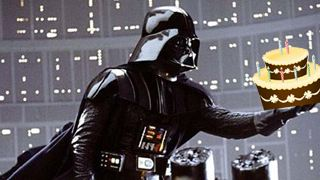 """1980-2010 : les 30 ans de """"L'Empire contre-attaque"""""""