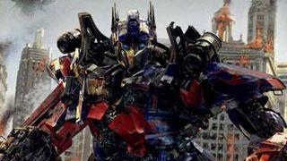 """""""Transformers"""" : deux suites dans les idées ?"""