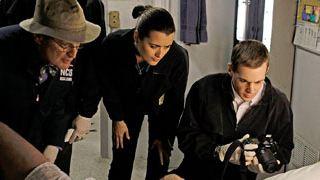 """Audiences du Week-end : """"NCIS"""" sur les traces de """"Koh Lanta"""""""