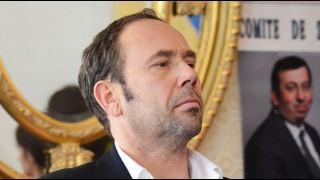 Michel Muller Président !