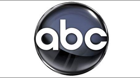 La saison US 2012 / 2013 : la grille complète de la chaîne ABC