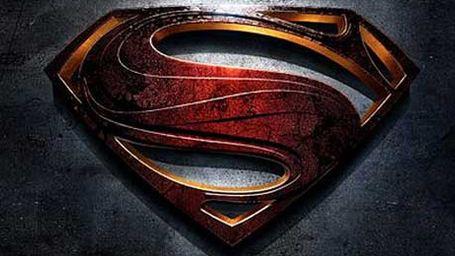 """""""Man of Steel"""" : le teaser du nouveau """"Superman"""" ! [VIDEO]"""
