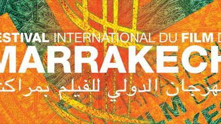 Festival International du Film de Marrakech 2012 : la sélection !