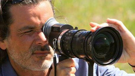 Christophe Barratier adapte l'affaire Kerviel sur grand écran !