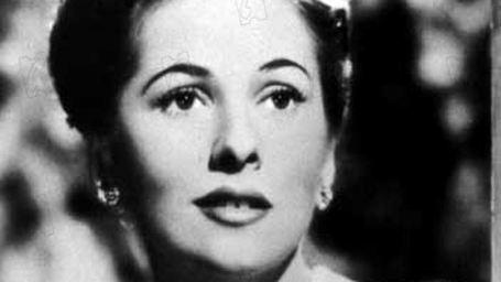 """Décès de Joan Fontaine, l'héroïne du """"Rebecca"""" d'Alfred Hitchcock"""