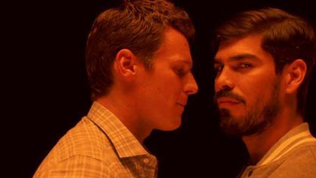 Looking saison 2 : un premier trailer flashy et suggestif