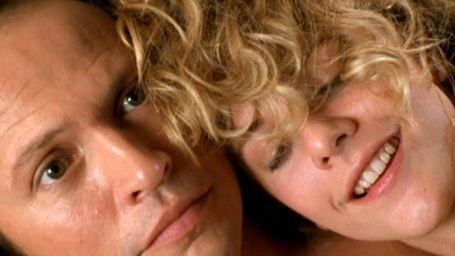 Les 10 comédies romantiques qu'il faut avoir vues dans sa vie !