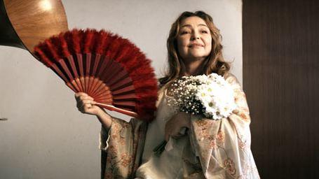Prix Louis-Delluc 2015 : Marguerite, Comme un avion, Mustang en lice pour le Goncourt du cinéma