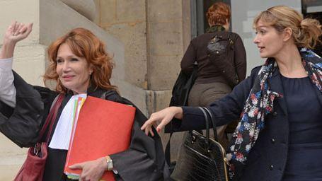Lebowitz contre Lebowitz : la série avec Clémentine Célarié arrive sur France 2