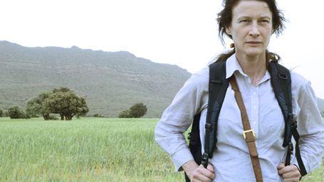 Rencontre avec Astrid Whettnall, héroïne du nouveau film de Rachid Bouchareb
