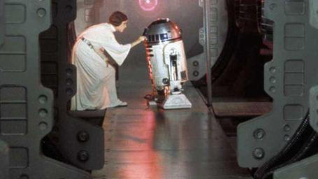 Star Wars : les acteurs de la saga réagissent à la mort de Kenny Baker