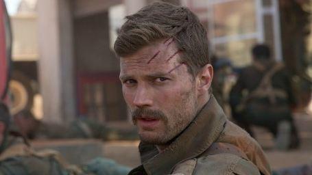 Jadotville : 5 choses à savoir sur le film de guerre avec Jamie Dornan et Guillaume Canet