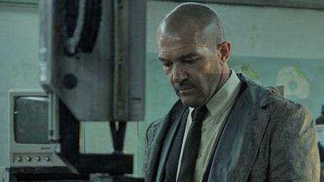 Antonio Banderas jouera Gianni Versace pour Bille August