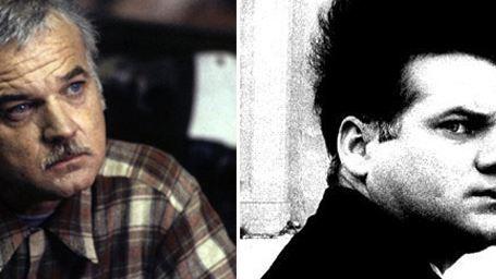 Jack Nance, acteur fétiche de David Lynch : 20 ans après, une disparition toujours aussi suspecte