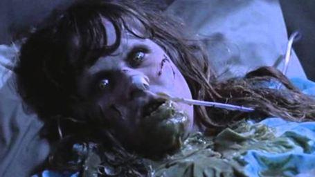 L'Exorciste en deuil : mort de l'auteur William Peter Blatty