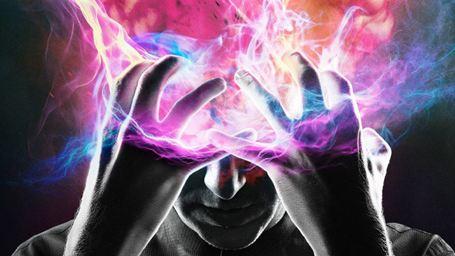 Audiences câble - Legion : démarrage solide pour le spin-off des X-Men