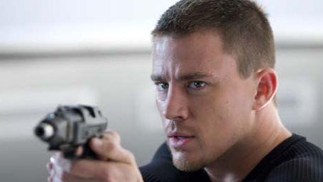 G.I. Joe sur HD1 : saviez-vous que Channing Tatum avait détesté le film ?