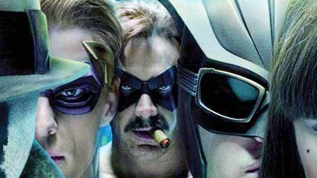 """Watchmen : Les Gardiens vont-ils revenir dans un film d'animation classé """"R"""" ?"""