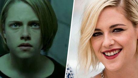 Haley Joel Osment, Daniel Radcliffe... Que deviennent les enfants stars des années 2000 ?