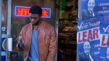 5 choses à savoir sur Message from the King, l'avant Black Panther pour Chadwick Boseman